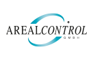 Arealcontrol